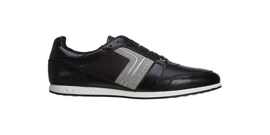 Woot Mens Shoes