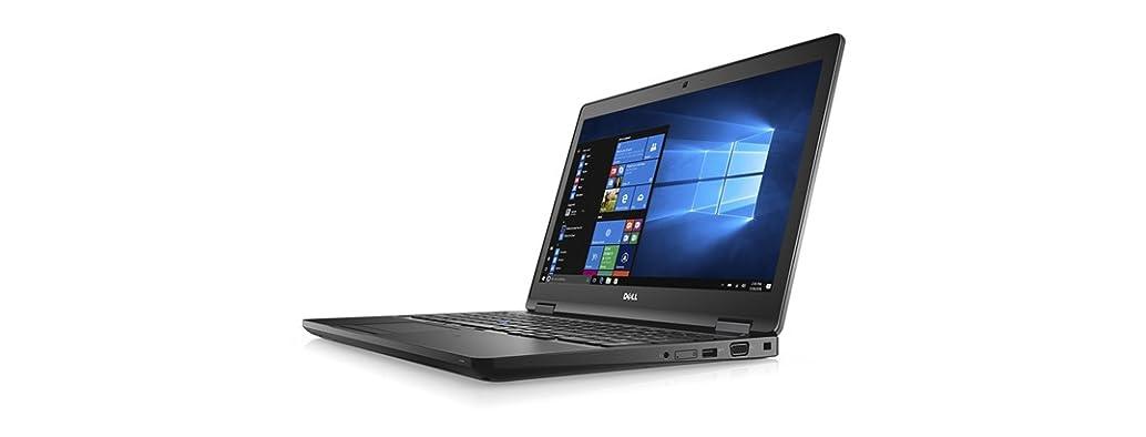 Dell Precision 3520 15