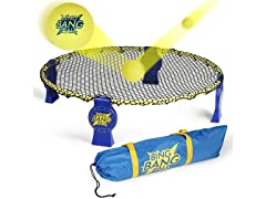 A11N SPORTS Bing Bang Ball Game Set