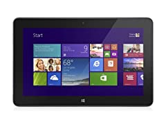 Venue 11 Pro Intel i5 256GB SSD Tablet