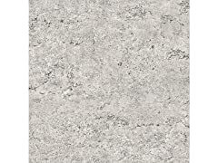 Grey Concrete Peel & Stick Wallpaper