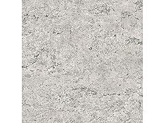 Grey Concrete Peel & Stick Wallpaper