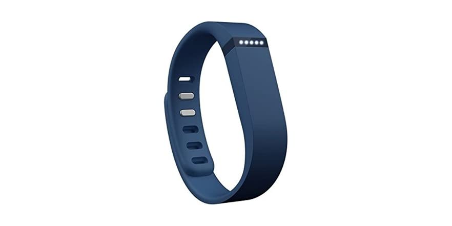 Fitbit Flex Charge Charge Hr Or One