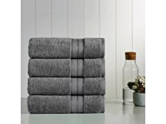 Modern Threads SpunLoft Bath Towel