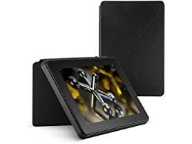 Amazon Standing Leather Case Fire HD 7