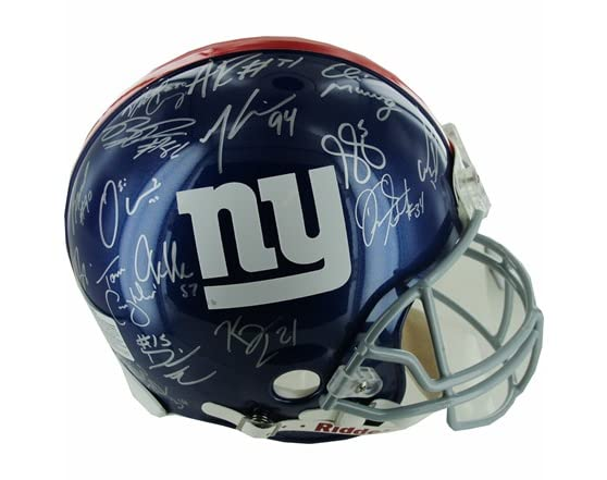 new york giants football record 2011 gallery