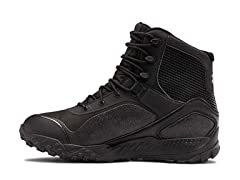 UNDER ARMOUR Men's Valsetz RTS WP Boots