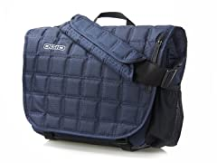 Tactic 13 Messenger - Blue