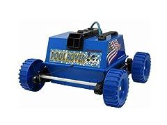 Aqua Products Robotic Pool Cleaner