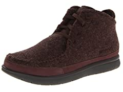 Patagonia Men's Maui Larry Shoe,Esp (10)