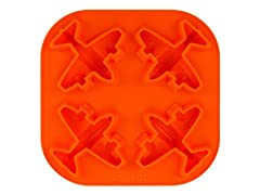 Tovolo Novelty Ice Tray - 5 Styles