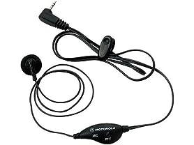 Motorola 53863 Earpiece with Microphone
