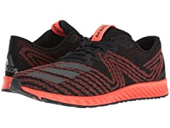 adidas Originals Men's Aerobounce Pr Running Shoe