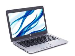 """HP 14"""" ProBook 640 G2 Notebook"""