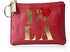 Rebecca Minkoff Betty Pouch-I Rock LA