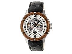 Heritor Automatic Montclair Men's Watch