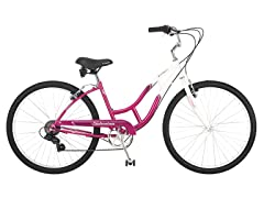 "Schwinn Women's 26"" Southport Cruiser"