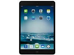 """Apple 7.9"""" iPad Mini 2 (2013) Your Choice (S&D)"""