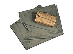 Gear Aid Quick Dry Microfiber Towel XL