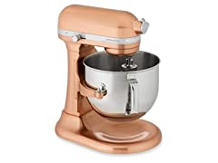 KitchenAid Proline Edition Stand Mixer