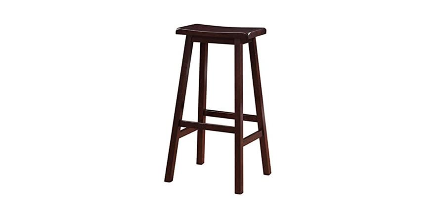 Saddle Stool 2 Sizes