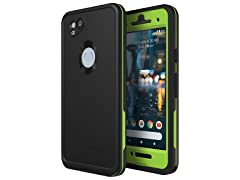 Lifeproof FRE Case for Google Pixel 2