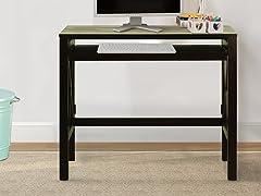 Montego Folding Desk