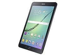 """Samsung Galaxy Tab S2 9.7"""" 32GB Tablet"""