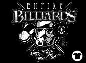 Empire Billiards