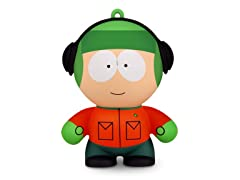Beatz Buddiez - South Park - Kyle