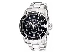 Invicta Pro Diver Watch - 15081