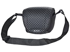 Vanguard Nivelo 18 Shoulder Camera Bag