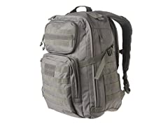 Yukon Outfitters Alpha Backpack-4 Colors
