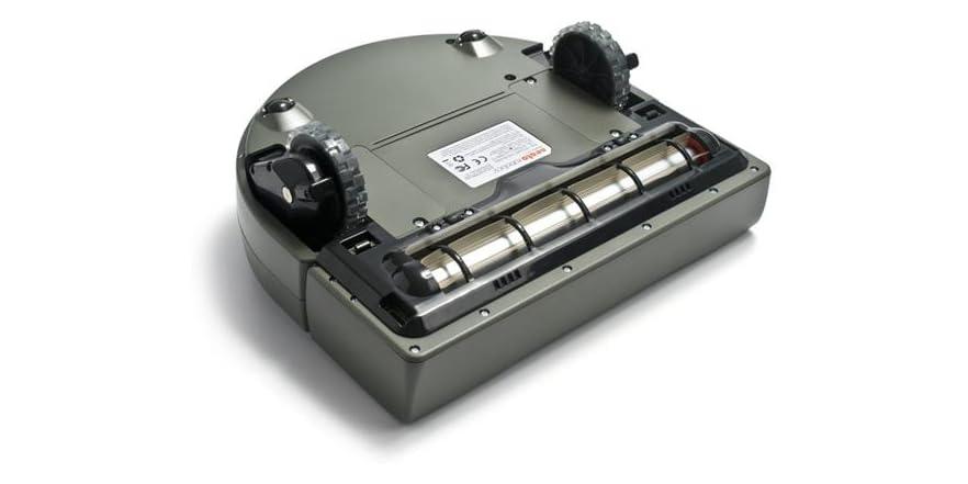 Neato Floor Robotic Vacuum System