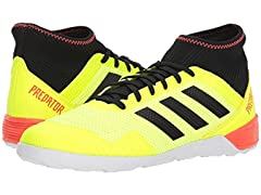 adidas Men's Predator Tango 18.3 Indoor Soccer Shoe