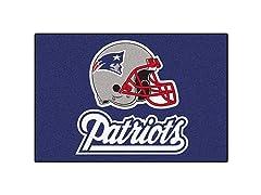 NFL Starter Rugs