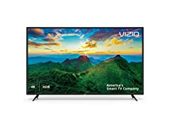 "Vizio D-Series 65"" 4K Smart TV"
