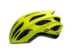 Bell Bike Helmet Formula MIPS