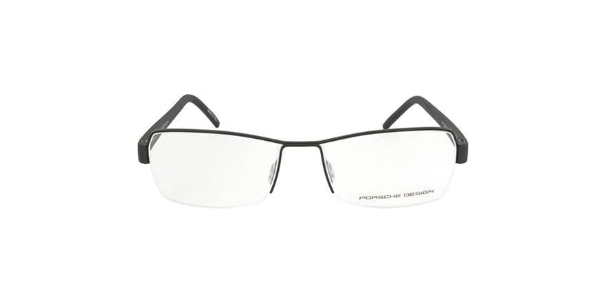 5ebbac24353d Porsche Design P8210 D Eye Frame