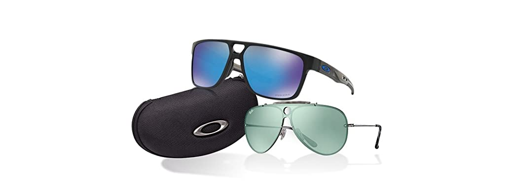 Ray-Ban & Oakley Sunglasses