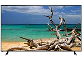 "Vizio E60-E3 60"" SmartCast 4K Ultra HD Display"