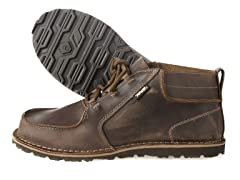 Teva Men's Mush Atoll Chukka Boot - 11