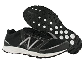 New Balance Men's 310 Running Shoe