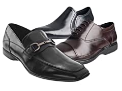 Kenneth Cole Men's Shoes