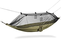 Mosquito Hammock XL (2 Colors)