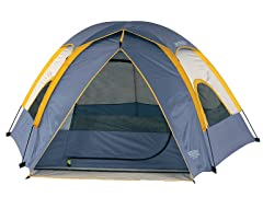 Wenzel Alpine 3-Person Dome Tent