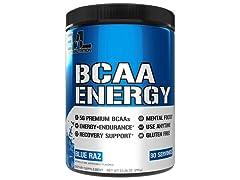 Evlution Nutrition BCAA Energy