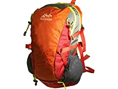 Senterlan Adventure 35L Pack