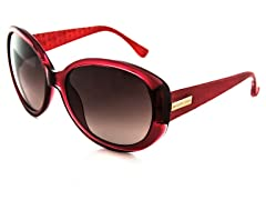 Women's Carolina Sunglasses