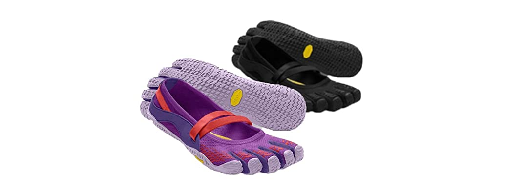 Vibram Alitza Kids' Shoes (11.5T-5.5Y)